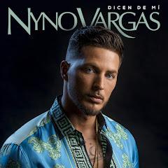 Nyno Vargas