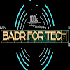 Badr For Tech