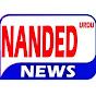 NANDED Urdu news