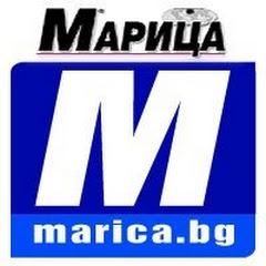 Marica BG