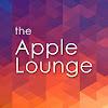 The Apple Lounge