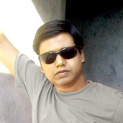 Nitesh Singh Rathor