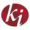 Kellogg Institute