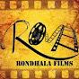 Rondhala Films