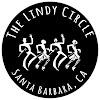 The Lindy Circle