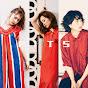 FITS(フィッツ)/札幌 美容室