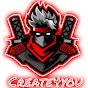 create4you