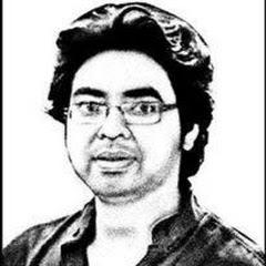 Zubair Ahmed GK