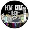 Hong Kong Tech
