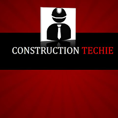 Construction Techie