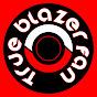 True Blazer Fan