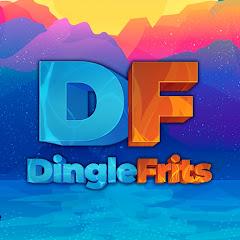 DrawingTheFamous