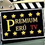 PREMIUM PERU TV