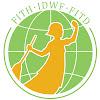 International Domestic Workers Federation - IDWF