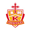 Kuemper Catholic School