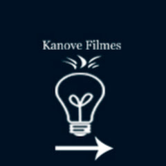 Kanove Filmes TV