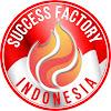 Success Factory Indonesia
