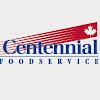 Centennial Foodservice
