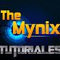 TheMynix Tutoriales