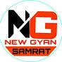 New gyan Samrat