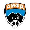 Futsal DN ua