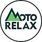 Guilherme Moto Relax