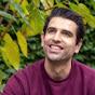Sergio Marina