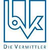 Bundesverband Deutscher Versicherungskaufleute BVK