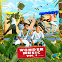 Wonder Music Group