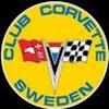 ClubCorvetteSweden