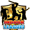 Indoor Leagues