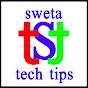 Sweta Tech Tips