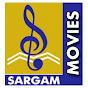 Sargam Movies