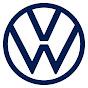 Луидор-Авто — официальный дилер Volkswagen