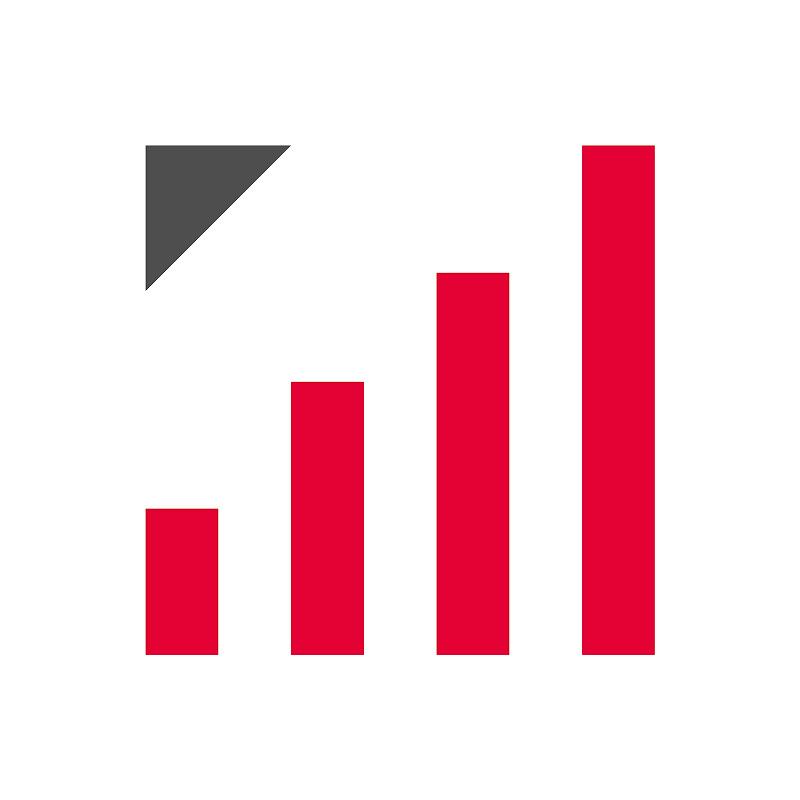 Bundesverband Deutscher Unternehmensberater