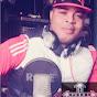 DJ BLACK SENATOR