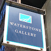 Waterstone Gallery
