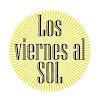 LosViernesAlSol