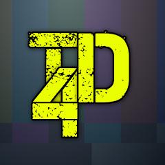 Tech4Dayz