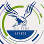 Sea Hawk Events Pvt Ltd