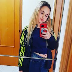 Alessia Marsilla