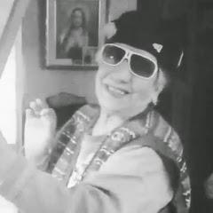 Zia Michelina