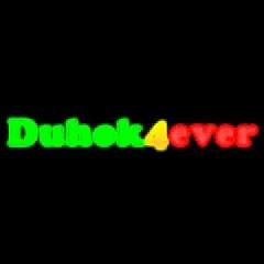 Duhok4ever