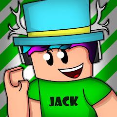 JackTheMonster