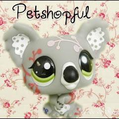 petshopful