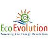 Eco Evolution