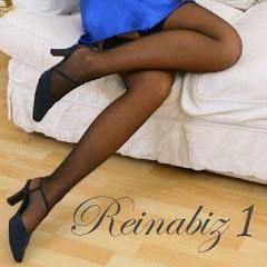 Reinabiz1Official