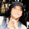 Cover Profil        Didi Kempot Official Channel