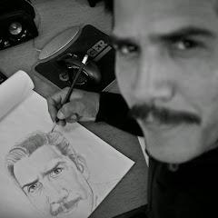 Iván Cuevas