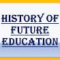 History Of Future